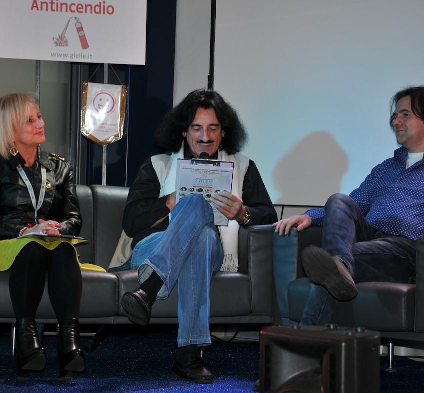 Michele Scardinale