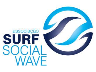 Nasceu a Associação Surf Social Wave