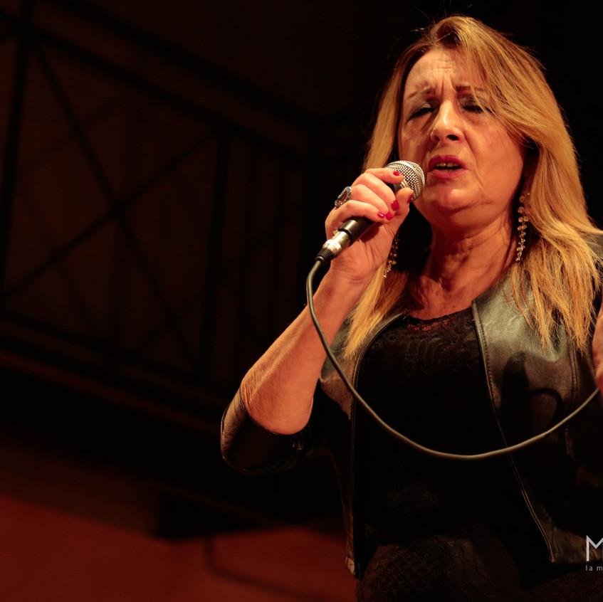 Roberta Citti