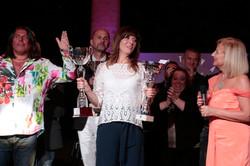 Categoria Senior Festival Voci d'Oro