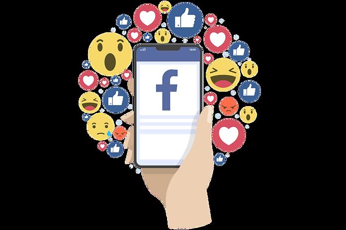 social-media-manager-management-next-exc