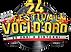 Logo 24° Festival Voci d'Oro.png