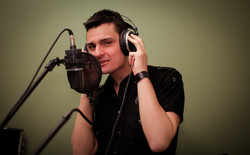 Marystar Studio - Riccardo Saracinelli Leaden Tears