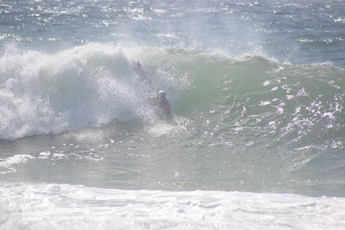 OceanSpirit_SantaCruz_IMG_9551