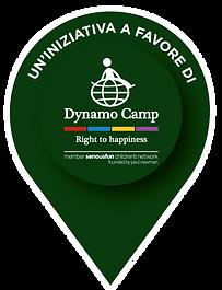 Iniziativa-per-dynamo-ok.png