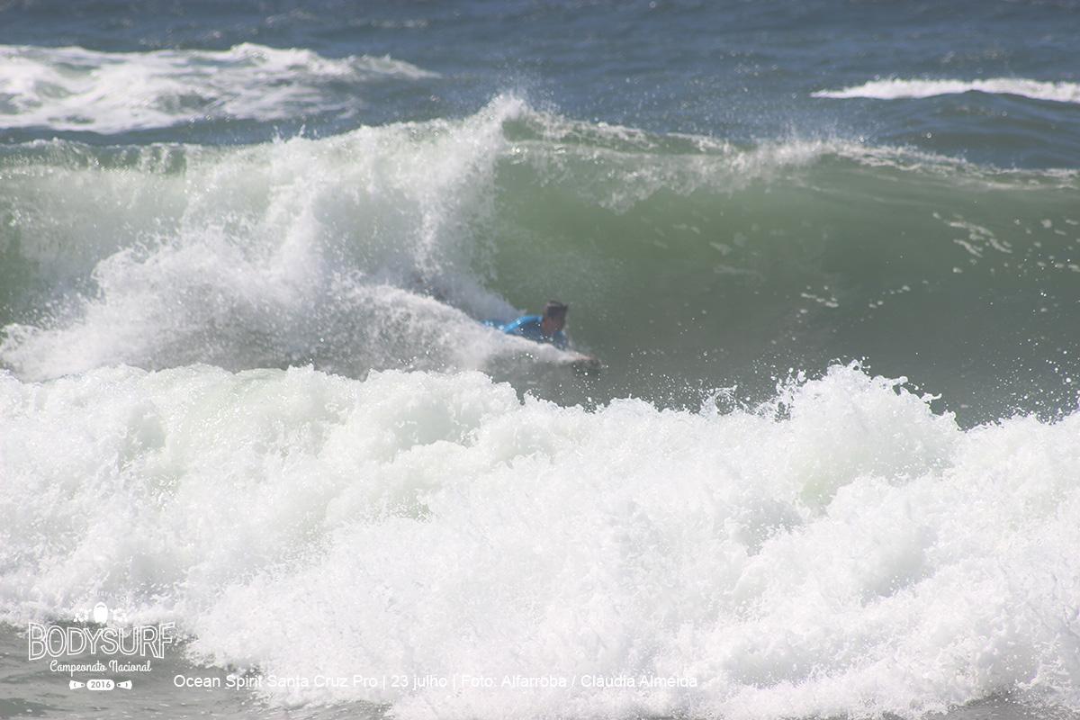 OceanSpirit_SantaCruz_IMG_9490
