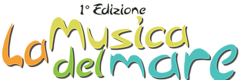 logo musica mare 2.png