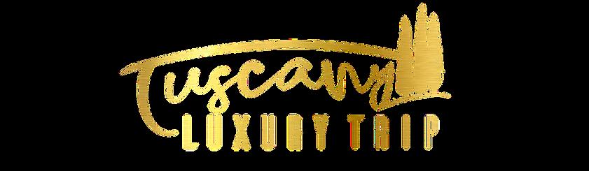 luxury logo leggero.png