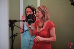 Marystar Studio - Serena Flabo Laura Landi