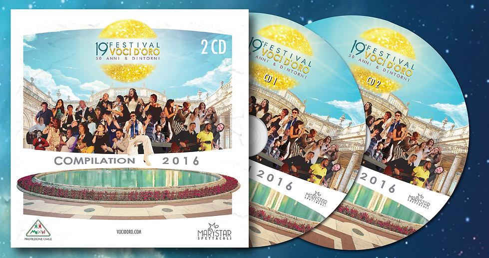 2Locandina cd 2016-3-1.jpg