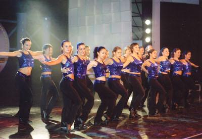 Balletto_Sigla_8°_Elena