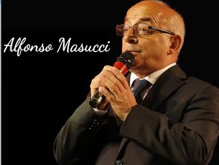 In uscita i video del tenore Alfonso Masucci