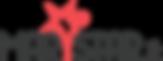 Marystar Spettacoli Concorsi Canori Fetval Voci d'Oro Studio Recording di Registarzione Pistoia