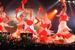 Eta_beta_Flamenco_11°