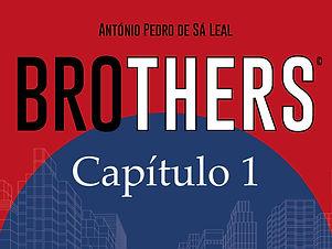 Brothers_Cap1.jpg