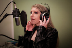 Marystar Studio - Leaden Tears
