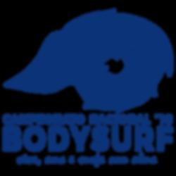 Logotipo Bodysurf 2019 650x650 (3).png