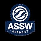 assw academy logo