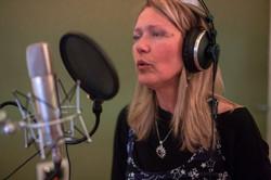 Marystar Studio - Laura Landi 2