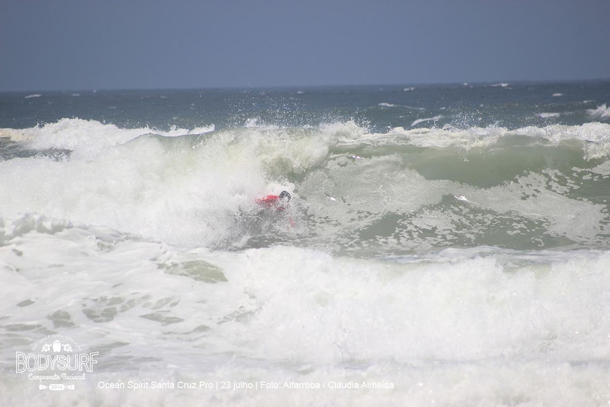 OceanSpirit_SantaCruz_IMG_9432