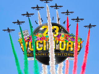 #Ripartiremoinsieme siamo Italiani e ce la faremo!!!