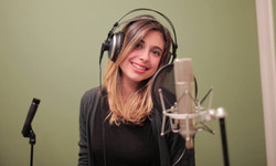 Marystar Studio - Rosati Matilde