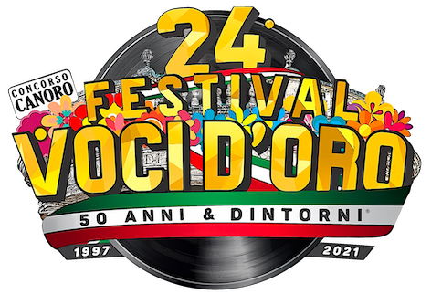Logo 24° Festival Voci d'Oro2.png