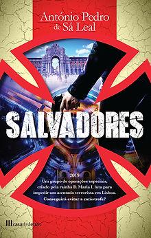 Salvadores Capa final.jpg