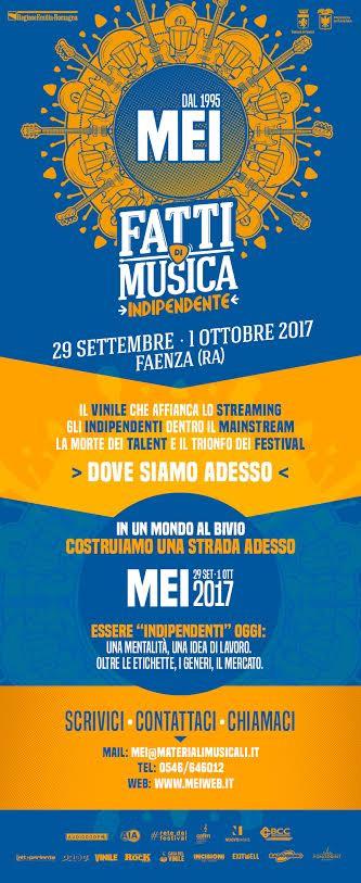 Al MEI la vincitrice cantautori del 20° Festival Voci d'Oro, Valentina Nassano