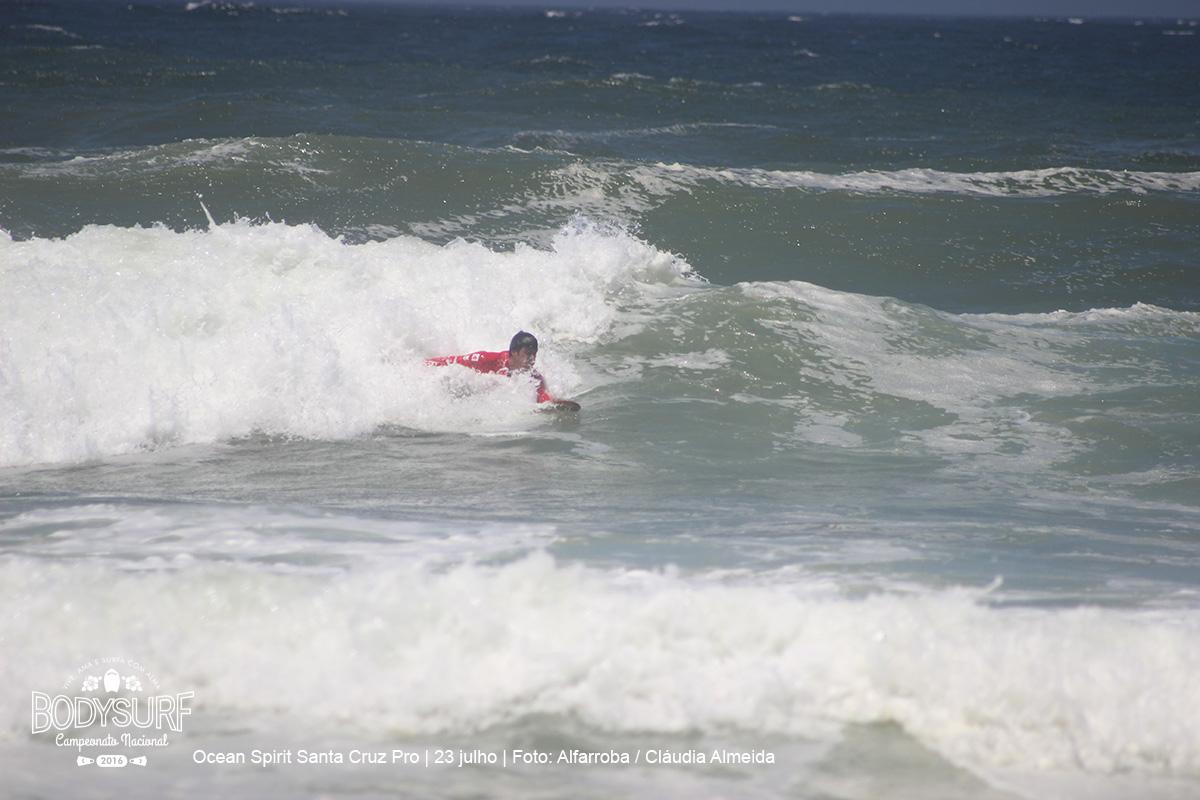 OceanSpirit_SantaCruz_IMG_9425