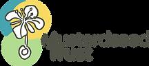 Logo Mustardseed Trust