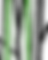 LOGO BLACK AND GREEN PNG.png