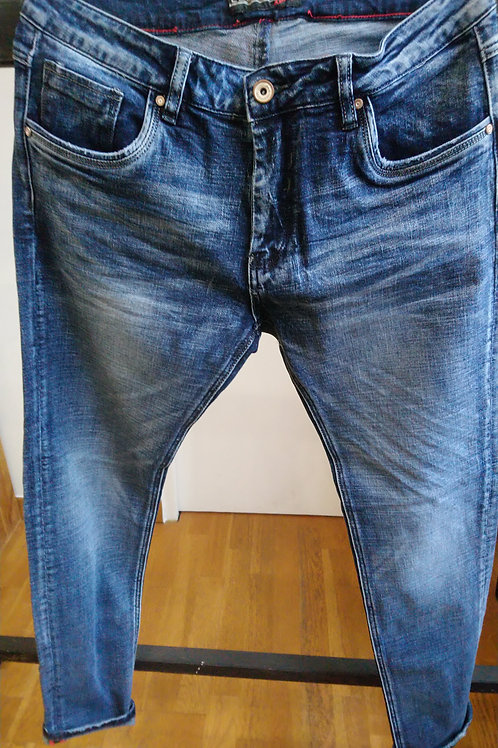 JEANS ref: L005