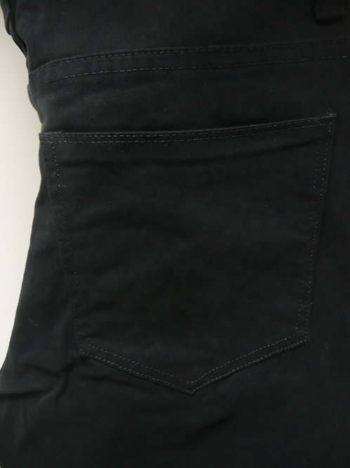 JEANS 5 Poches ref: 5862-1