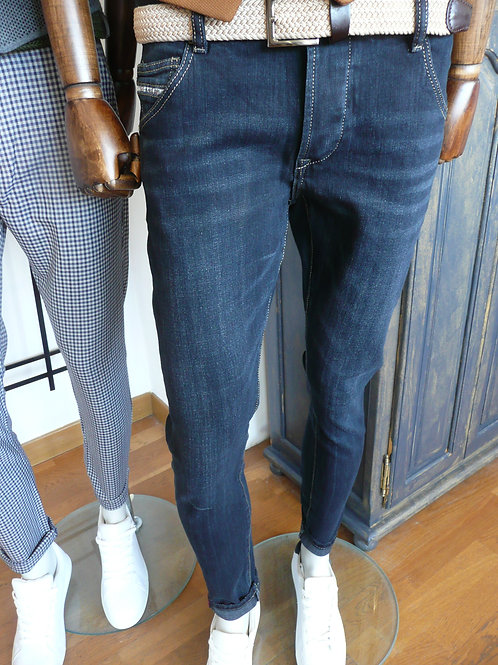 JEANS ref: 1809