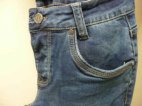 JEANS ref: 5128