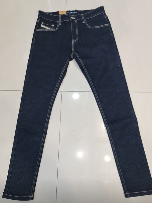 JEANS couture  BF 71840