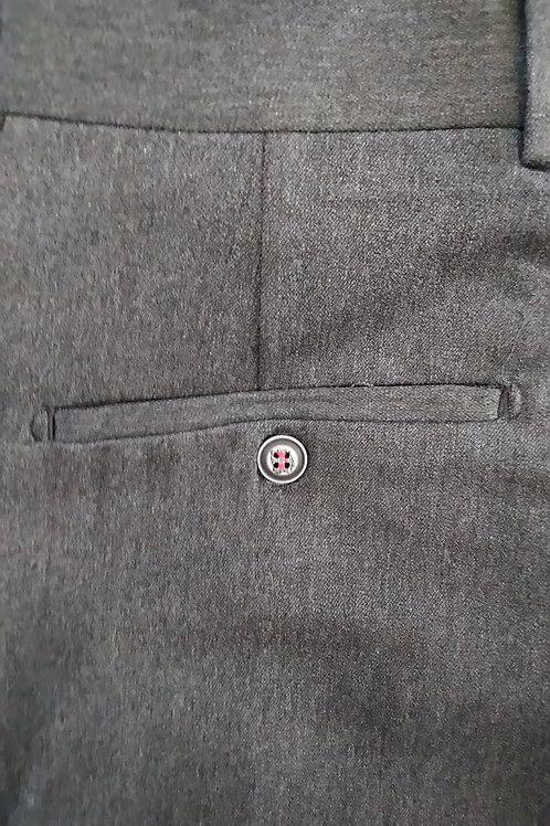 Pantalon 661 grey