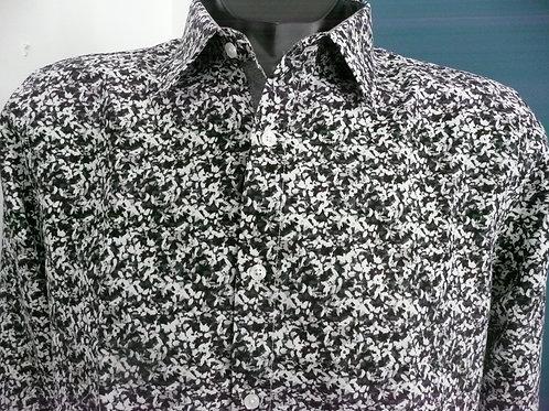 chemise  ref: 5295-16