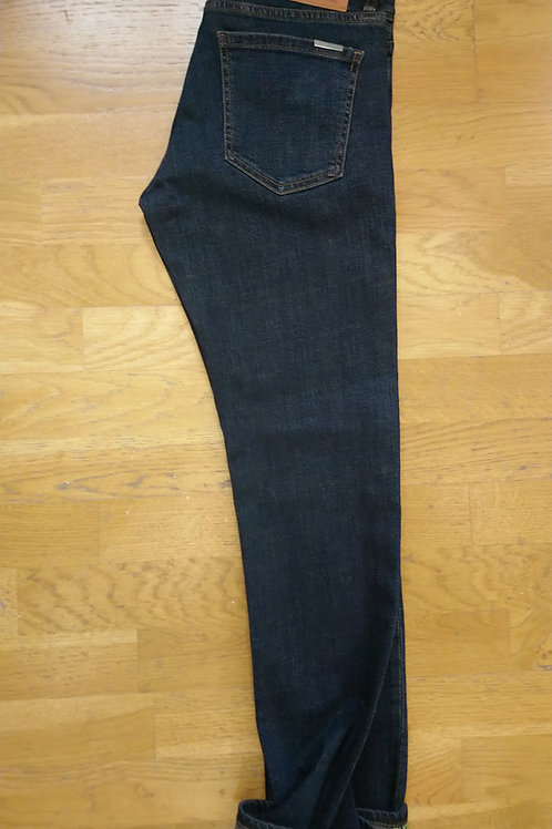 JEANS 7584