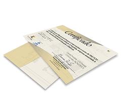 certificado_personalizados_eventos.png