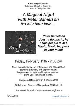 peter samelson flyer.jpeg.jpeg