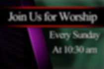 Join-Us-for-Worship-350x235.jpg