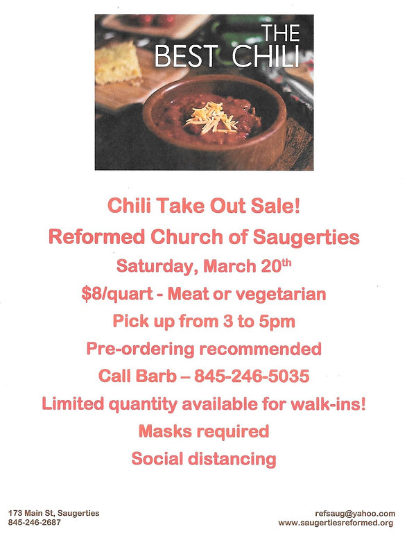Chili Sale March 20 jpeg.jpg