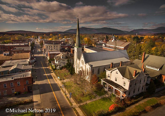 Michael Wilson church aerial shot.jpg