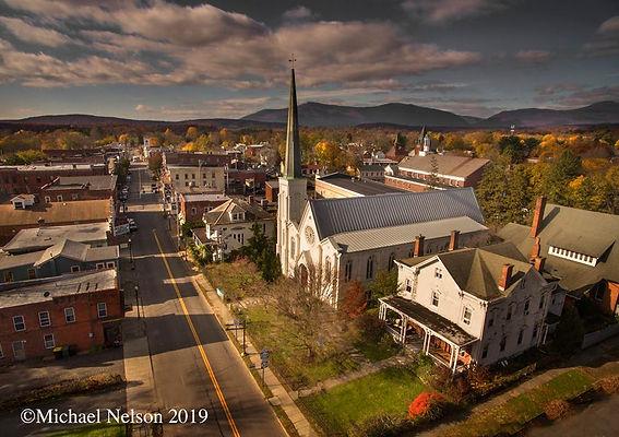 Michael Wilson church aerial shot.jpg
