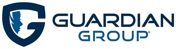 GG_Logo_Horizontal_Registered__Horizontal.png