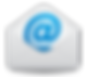 email-marketing-icon-email-icon-1.png