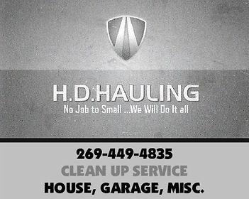 hd hauling.jpg