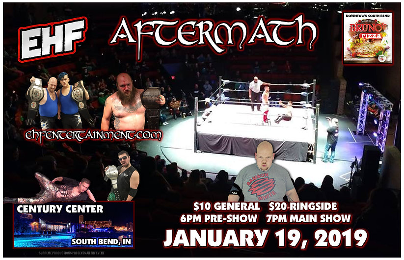 Aftermath flyer v12.jpg